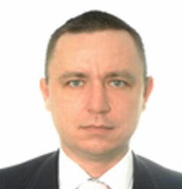 Andrzej Glowacki