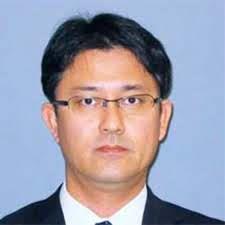 Shoichi Nagayoshi