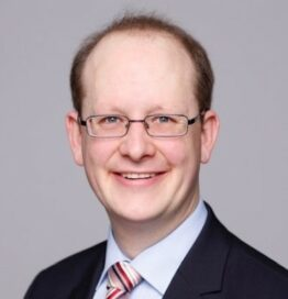 Philipp Terberger