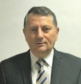 Sorin Repanovici
