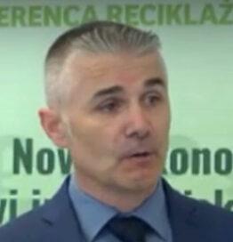 Janez Češarek