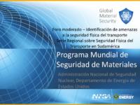 GMS PPT SARTSS 2 24 Transport Sec Threats_Modified_Spanish