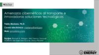 SARTSS-Cyber-Moriano_ES