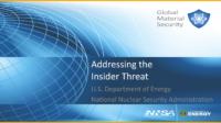 SARTT – Insider Threat GMS 3.4.21_skr