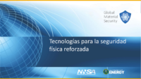 Best Practices _Enhanced Security Levels_Spanish_Final