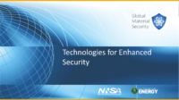 Best Practices_Enhanced Security Levels_English__210504_RC