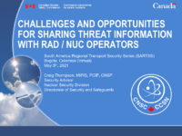Challenges_and_Opportunities_for_Sharing_Threat_Information_with_Rad_Nuc_Operators