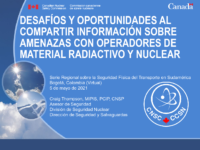 Challenges_and_Opportunities_for_Sharing_Threat_Information_with_Rad_Nuc_Operators_Draft_Copy_Spanish