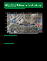 ORS_Virtual Battleboard Engagement_FINAL_1.0_Flier_Spanish