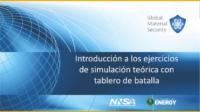 SARTSS TableTop Brief 10052017_Spanish_210503_RC – Copy