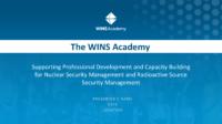 WINS Academy presentation_English_19 May 2021